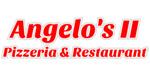 Angelos II Pizzeria