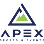 Apex Sports and Events