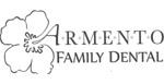 Armento Family Dental