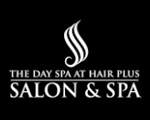 Day Spa at Hair Plus