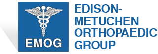 Edison Metuchen Orthopaedic Group