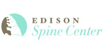 Edison Spine Center