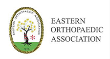 Eastern Orthopedic Association