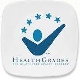 Health Grades