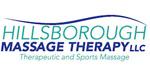 Hillsborough Massage Therapy