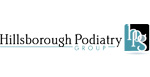 Hillsborough Podiatry Group