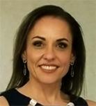 Jennifer Paventi Legendre, PT, OCS
