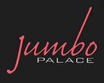 Jumbo Palace