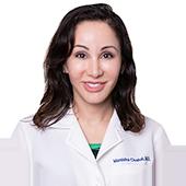Dr. Manisha Chahal