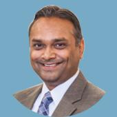 Mohnish N. Ramani, M.D.