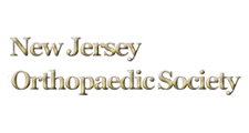 New Jersey Orthopaedic Society