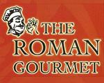 The Roman Gourmet
