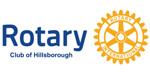 Rotary of Hillsborough