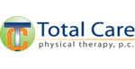 Total Care Physical Therapy