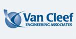 Van Cleef Engineering